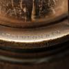 Old Lamp の話4  マイナーズランプ-PATTERSON & Co