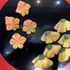 和菓子教室で学んだこと