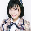 HKT48村川緋杏「いいねの数だけ腹筋」宣言に2000超「いいね」殺到中