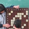 2年生:算数 九九の表を見て