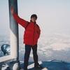 【九日目の一】199X年2月、大阪・上海間を船上4日、中国旅行14日間の手書きメモが出て来た!