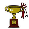 elchika AWARD 2021 を受賞しました