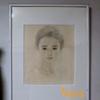 おおた慶文の美少女画と暮らす