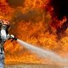 コロナショックの渦中でFIREについて考える