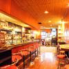 【オススメ5店】相模原・橋本・淵野辺(神奈川)にあるカクテルが人気のお店