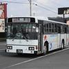 鹿児島交通(元京成バス) 868号車