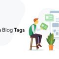 新機能「はてなブログ タグ」をリリースしました