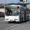鹿児島交通(元京成バス) 1454号車