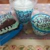 【ファミマ】チョコミント派がむせび泣く!「ぎっしり満足!チョコミント」シリーズの食べ比べをしてみる