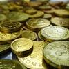 【ライフハック】宝くじ、買うなら5億を狙うべき理由