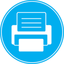 Driver HP Printers Download