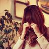 淋しさと浮気の心理「人はなぜ淋しいと浮気するのか?」