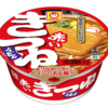 【東西対決】見るだけで楽しい!「カップ麺」売れ筋トップ5ランキングを大発表!