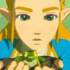 【噂】ニンテンドーSwitchのwifiをオンにすると、ゲームのパフォーマンスが低下するバグが存在する?