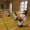 やまびこ:合同体育