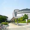 広島グリーンアリーナのキャパ・アクセス・ホテル情報 B'z LIVE-GYM開催!