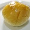 上諏訪のパン屋「くらすわ」