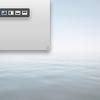 超便利な10のMacアプリ