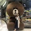 【海東龍宮寺】韓国・釜山(プサン)旅行 / Busan, Korean Trip ③