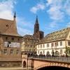 【フランス観光】絶対行くべきパリ以外のオススメの街2選