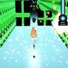 【闇を駆ける少女】最新情報で攻略して遊びまくろう!【iOS・Android・リリース・攻略・リセマラ】新作の無料スマホゲームアプリが配信開始!