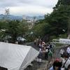 やまがたワインバル2018かみのやま温泉 に行ってきた!