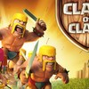 All that you have to think about Clash of family gameplay by coc nerd