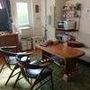 4万円で買った家で始めた宿、「かなちゃんち」コロナ禍その後