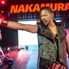 中邑真輔「日本のプロレスファンは、プロレスをスポーツとして楽しんでいるんだ。」