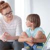 ほとんどの子は「親にいじめの相談はしない」と理解しておくことが大切