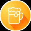 Macでやっと使えるGIFアニメ作成アプリがあったので紹介!