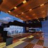 市役所を建てる 内装編【Minecraft】