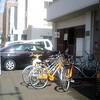 札幌市  curry&cafe SAMA 北大前店 / スープカレーのチェーン店