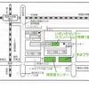 【西国分寺駅の東口開設に向けて、バリアフリー基本構想の策定を①】障がい者や高齢者、ベビーカーが訪れる公共施設が集中しているのに、東口がないのは大きな課題。JR東日本とオープンに協議出来る場を作ることが必要!