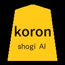 koronプロジェクト公式ブログ