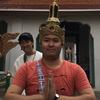 【2日目】社員旅行でタイに行ってきました!!