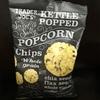 POPCORN Chip