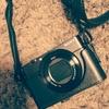 SONY RX100M5は旅行には最適なカメラだと思う