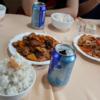 ベトナム旅行②  南寧ーハノイ