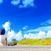 中秋-第48号 Go to 北海道(ばえる~旅)③