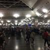 ありがとう そしてさようなら イスタンブール アタチュルク 国際空港