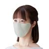 【新商品】文具メーカーが発売する「ひもなしマスク」
