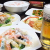 【オススメ5店】長岡(新潟)にある広東料理が人気のお店