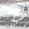 2025年に大阪万博開催決定! 日本開催は55年ぶり