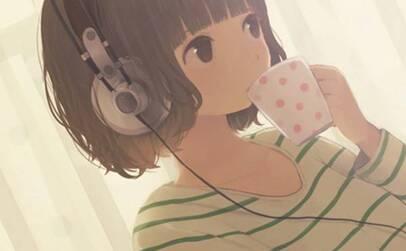 電子音楽 団十郎茶のオススメ16枚+10曲 まとめました。