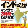 「日印原子力協定」の意義について。それと、日本が、頭「お花畑」になる過程のおさらい。