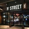 The STREET【2018ハワイ旅行】
