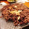 【韓国3大プルコギ】彦陽プルコギを食べてきた!【기와집】