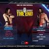 WWE2K18買う Steamウィンターセール