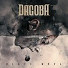 Dagoba / Black Nova